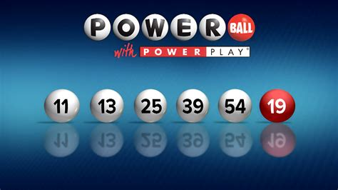 3 winners to split 564 million powerball jackpot today