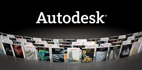autocad 2014 full version free download software autodesk autocad 2014 full version keygen download