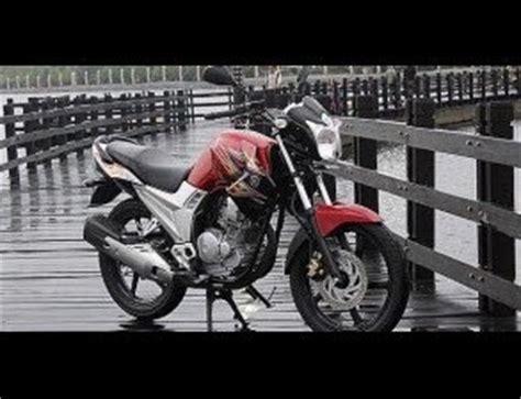 Resmi Sparepart Yamaha Scorpio harga yamaha scorpio 2005 informasi jual beli