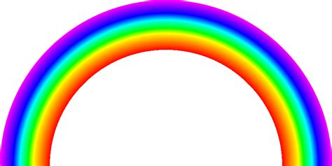 colors wiki file svg rainbow half arc continous colors svg wikimedia