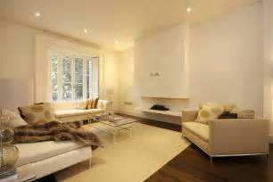 Best Interior Design Homes by Best Interior Design House