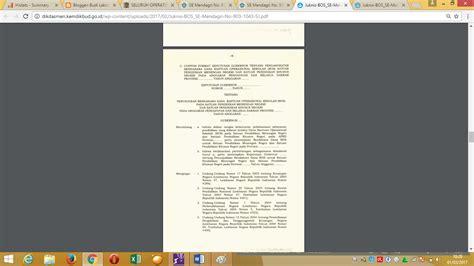 format laporan realisasi anggaran pemerintah daerah contoh format laporan realisasi anggaran pemerintah daerah