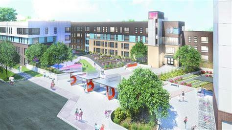 metro west housing news lakewood colorado lakewoodsentinel com