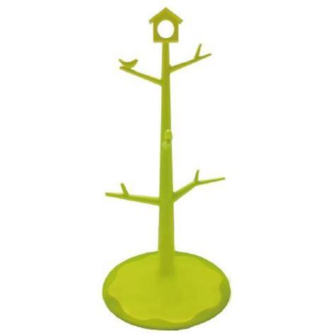 Glasslock Handy Type Promo Merdeka glasslock mug tree 4 mugs green gl 741 38 90