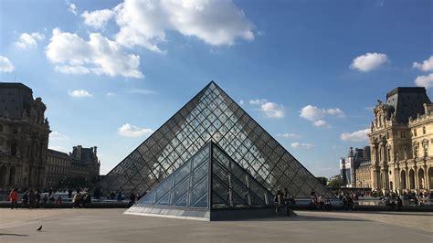 fotos gratis ligero arquitectura cielo vaso paris