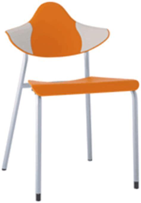 tpe stuhl sitzen der leichten seite ein stuhl f 252 r anregende