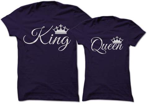 couple t shirts buscar con google camisetas san 1000 ideas about camisetas personalizadas para parejas on