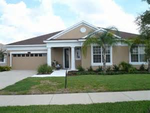 For Sale Orlando Home For Sale In Orlando Fl On Waterford