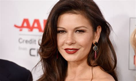 catherine zeta jones catherine zeta jones shares photo from trip to