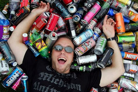 y are energy drinks bad for you kuweight 64 energy drinks are bad for children and