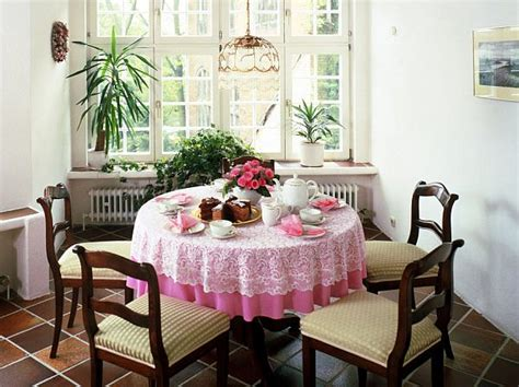 how to decorate a small dining room interior decorating ideas for small dining rooms