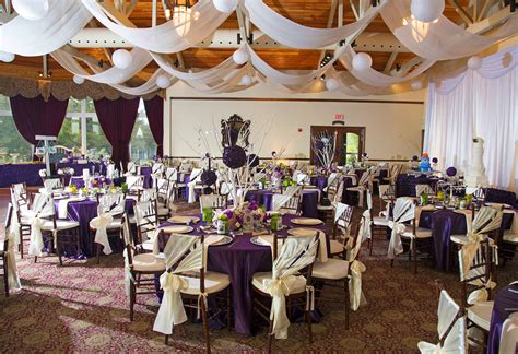 Wedding Venues Mckinney Tx by Wedding Venues Mckinney Wedding Venue