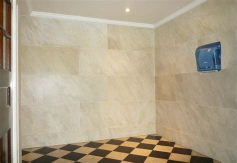 how to paint faux marble wall faux marble paint effect walls imaginative