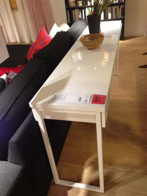 ikea besta burs desk 40 best besta burs ideas images on pinterest desk desk