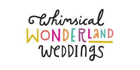 top wedding planner websites top ten wedding planning websites 2018
