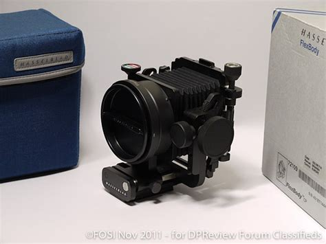 hasselblad for sale for sale hasselblad flexbody for sale and wanted forum