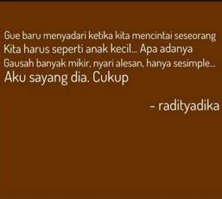 quotes film indonesia romantis kumpulan gambar quote cinta film indonesia resepseputarblog