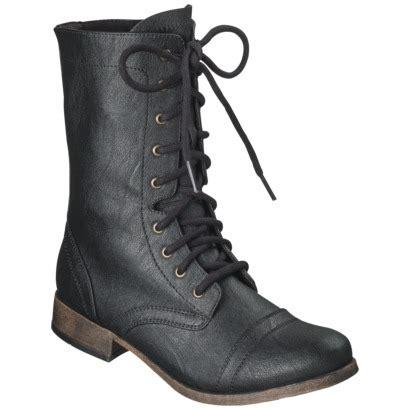 cheap combat boots cheap black combat boots cr boot