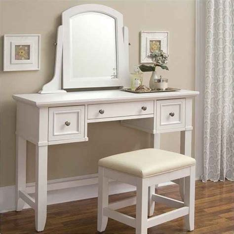Meja Rias Yang Ada Lunya koleksi desain meja rias minimalis yang elegan dan menarik