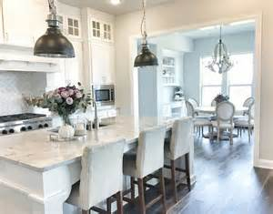 light gray wall paint white cabinet paint color is sherwin williams pure white light grey wall paint http