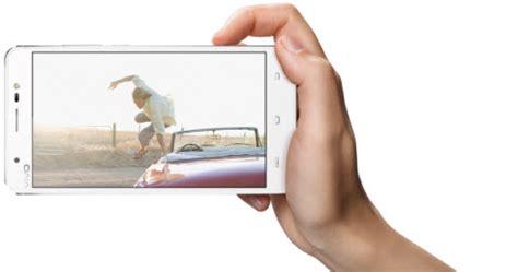 membuat xshot manfaatkan fitur smart shot pada vivo xshot