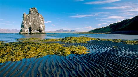 Iceland Nature   HD Wallpapers Blog