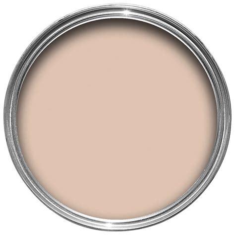 dulux soft stone matt emulsion paint  departments