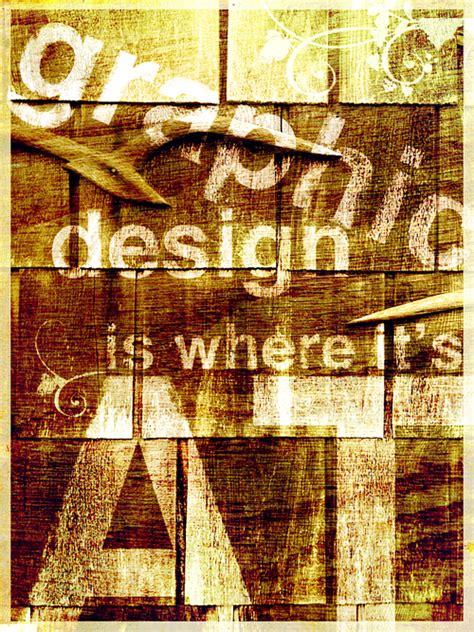 job design adalah belajar desain langkah pertama anda bekerja di desain grafis