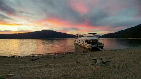 lake cumberland houseboat rental prices lake shuswap houseboat rental prices pricing