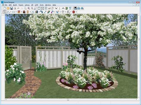 programma progettazione giardini progettazione giardino 3d creare l area verde