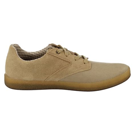 P Da Casual mens cat casual shoes atlas canvas p717176 ebay