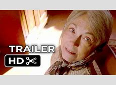 The Visit Official Trailer #1 (2015) - M. Night Shyamalan ... M Night Shyamalan House