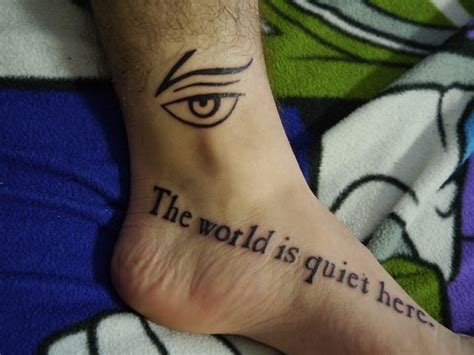 vfd tattoo placement 50 best images about tattoo quotes for men on pinterest