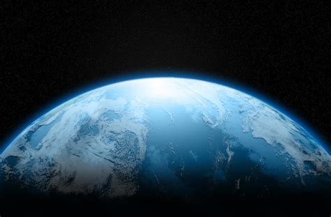 earth wallpaper portrait 30 amazing pictures of earth from space echomon
