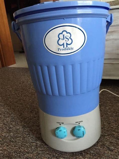 Neue Waschmaschine Was Beachten by Waschmaschine Transportieren M 246 Bel Design Idee F 252 R Sie