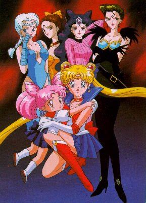 baker live at radio city sweetest image negamoon vs sailor moon jpg sailor moon