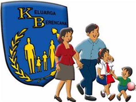 Panduan Lengkap Pelayanan Kb Terkini Penerbitnumed bidan delima bidan dengan pelayanan berkualitas