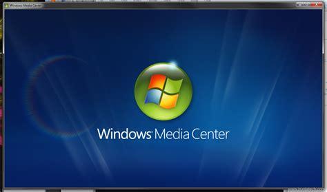 Senter Medis macrotube on windows media center bust a tech