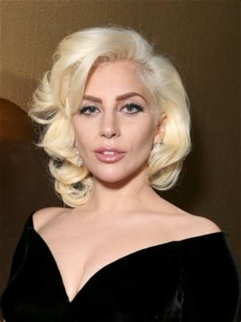 lady gaga mini biography lady gaga net worth 2017 update celebrity net worth wiki