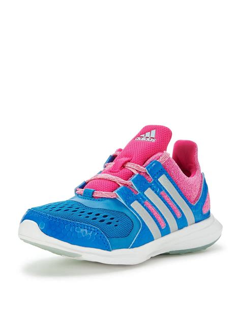 best sneakers for toddlers adidas high top shoes for gt gt adidas supercolor shoes