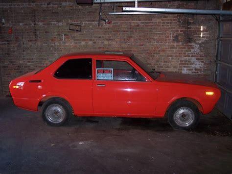 1979 Toyota Corolla For Sale Killavic 1979 Toyota Corolla Specs Photos Modification