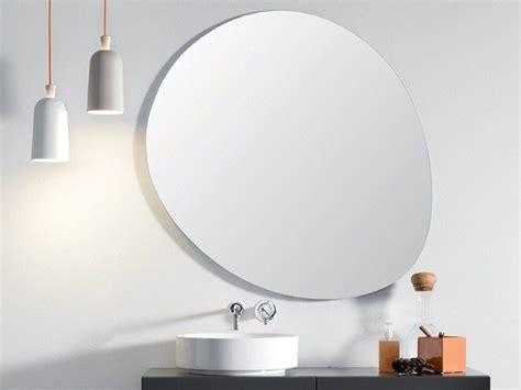 specchi particolari per bagno specchi per bagno particolari specchi per bagno