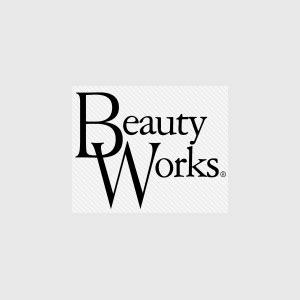 Beauty works online discount codes amp vouchers 15 off