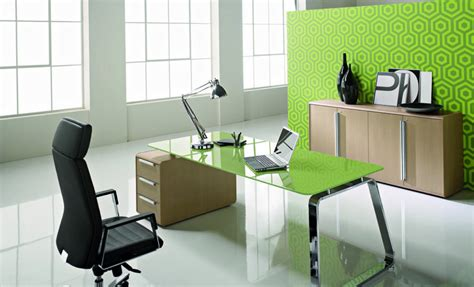Colored Office Chairs Design Ideas Amazing Of Green Office Has Office Colors 5417