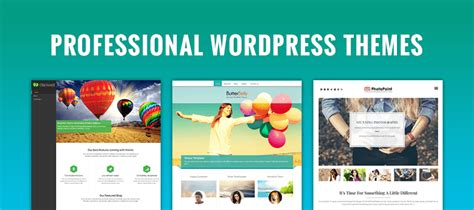 wordpress layout problem 5 professional wordpress themes 2018 free paid formget
