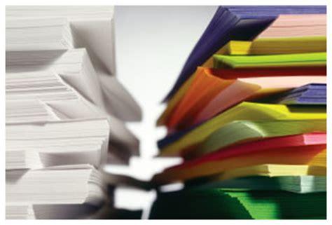 carta da ufficio carta per l ufficio maioli cartoleria libri professionali