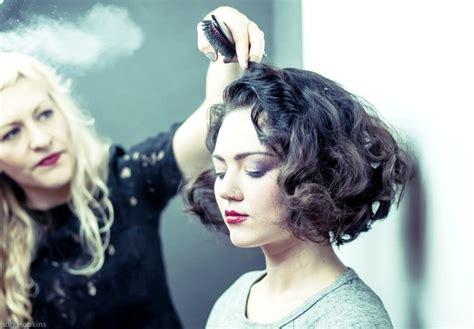 cheap haircuts in durham nc culture hair studio