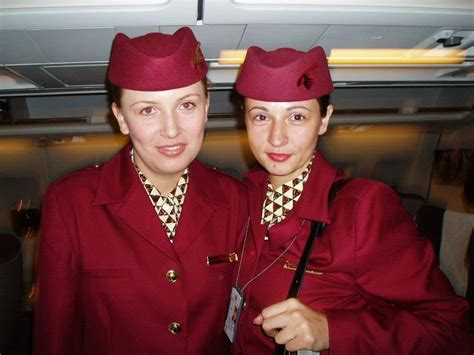 qatar airways cabin crew quot i wanted to be a cabin crew but never thought i was