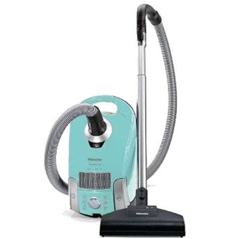 Vacuum Cleaner Sale Miele S4212 Neptune Bagged Canister Vacuum Cleaner Review