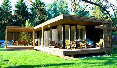 Gartenhaus Aus Holz by Modernes Gartenhaus Holz Msglocal Info